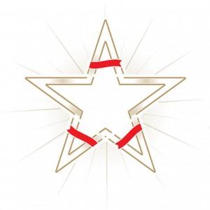 placeholder_logo_light