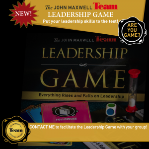 leadershipgame_promo4b-1