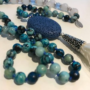 Gorgeously Wrong Mala