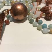 Joyful Inner Child Mala