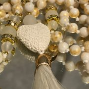 The Angel Wings Mala1
