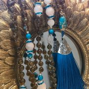 The Burning Desire Mala1