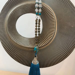 The Burning Desire Mala2
