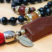 The Replenish Mala 1