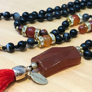 The Replenish Mala 2